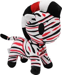 Tokidoki Zamba Unicorno Plush Toy, Small
