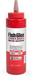fish glue