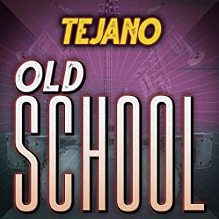 Best old school tejano artists Reviews