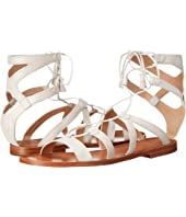 Frye - Ruth Gladiator Short Sandal
