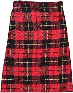 26e71f8044cc13 Amazon.fr : kilt ecossais : Vêtements