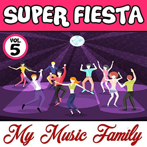 Bon Anniversaire Maman By My Music Family On Amazon Music