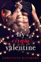 My Virgin Valentine: A Valentine's Day Novella