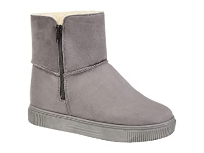Journee Collection Comfort Foam Stelly Winter Boot Women