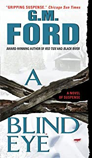 A Blind Eye (Frank Corso)