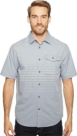 Under Armour - UA Backwater Short Sleeve Shirt