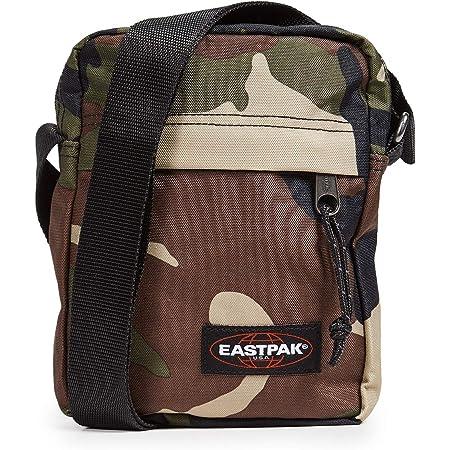 Eastpak Schultertasche The One, camo, 2.5 liters, EK045181