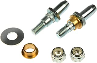 Dorman 38453 Door Hinge Pin and Bushing Kit
