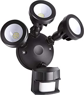 Best x10 security lights Reviews
