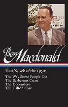 Best john ross newman Reviews