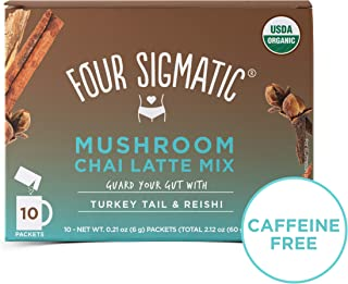 Best four sigmatic k cups Reviews