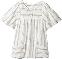 O'Neill Kids - Lorena Dress Cover-Up (Toddler/Little Kids)