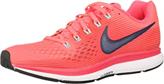 Women's Air Zoom Pegasus 34 Running Shoe