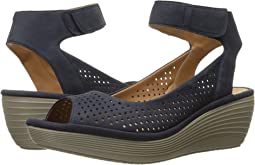 Clarks Reedly Salene
