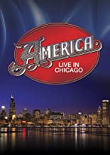 america live in chicago