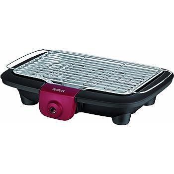 Barbecue Téfal Easy Grill BG906801 Achat & prix | fnac