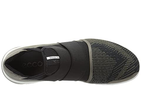 Intrinsic On 2 Sport ECCO Slip UnPqOWX11w