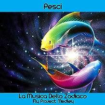 Zodiaco, pesci medley: alpherg / Oroscopo pesci / Vernalis / Anunitium / Revati / Simmah / Okda / 107 piscium / Torcularis / El risha / Aphrodite / Caratteristiche pesci / M 74 / Babel / Eros / Poissons