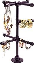 diy tree jewelry holder