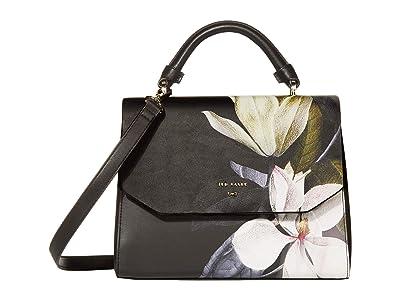 Ted Baker Adeliah (Black) Bags