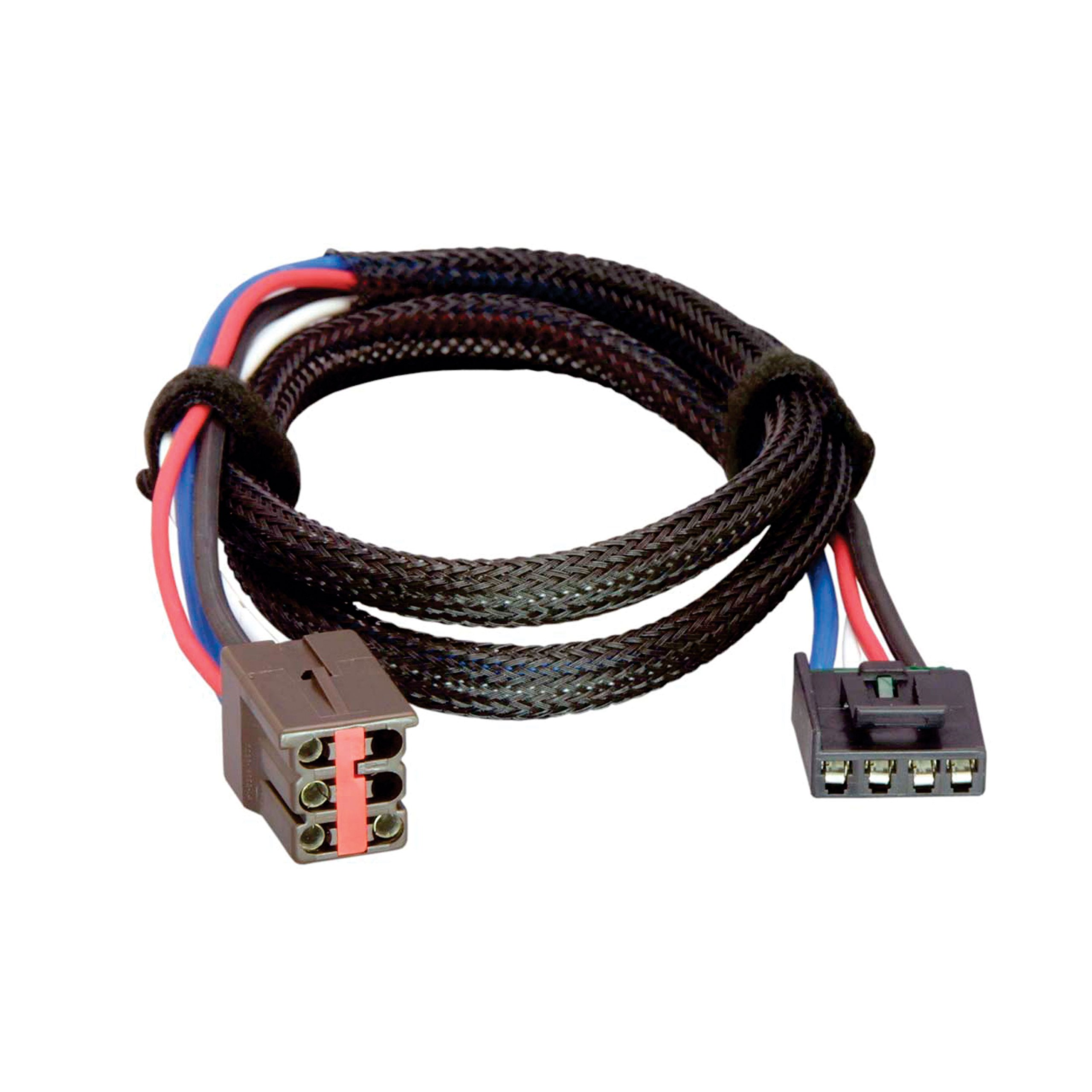 Prodigy P2 Wiring Harness Diagram To Chevy   Wiring Diagram Basic on chevy relay switch, chevy 1500 wireing harness color codes, chevy fan motor, chevy radiator cap, chevy wheel cylinders, chevy clutch assembly, chevy power socket, chevy wiring connectors, chevy speaker wiring, chevy clutch line, chevy wiring horn, chevy front fender, chevy abs unit, chevy warning sticker, chevy crossmember, chevy alternator harness, chevy speaker harness, chevy rear diff, chevy battery terminal, chevy wiring schematics,
