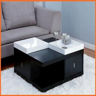 Coffee Tables Design Ideas Popular