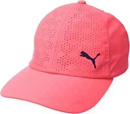 PUMA Golf Duocell Adjustable Cap