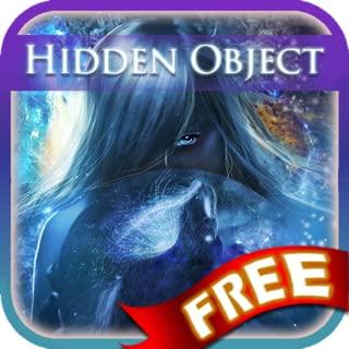 Hidden Object - Atlantean Odyssey Free!