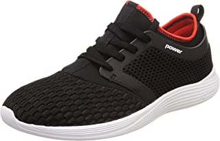 Power Men's Glide Funnel Running Shoes