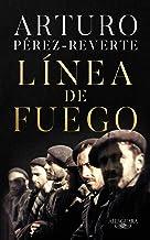 Línea de Fuego / Line of Fire