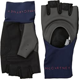 Training Gloves - CV9939
