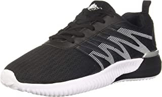 ACTION Men's ATG Trekking Shoes