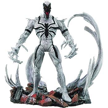 Diamond Select Toys Marvel Select Venom Action Figure AUG121762