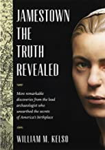truth revealed book