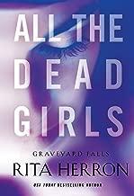 All the Dead Girls (Graveyard Falls Book 3)