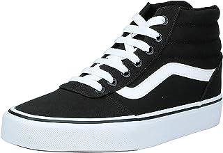حذاء وارد بقصة طويلة للنساء من فانز