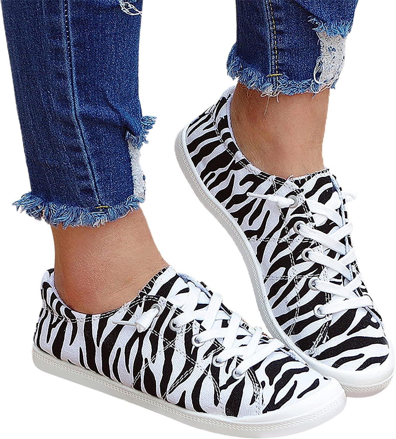 Limited time cheap sale Bomden Low-Cut Canvas Shoes Large-scale sale Version Korean One-Foot Lazy