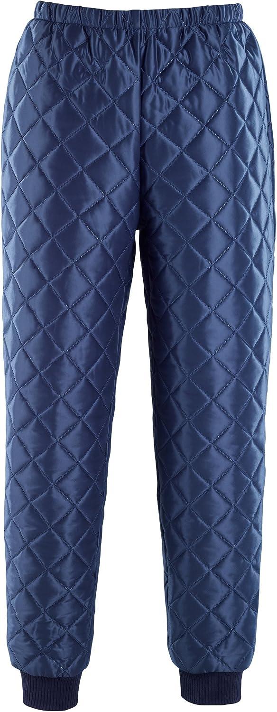 Mascot Huntsville Thermal Trouser Pants Originals - Rapid rise 13571-707 Me Spasm price