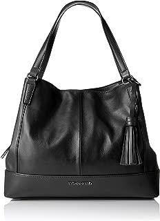 Best leather purses tignanello Reviews