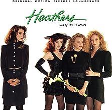 Heathers Ost (Neon Green Vinyl)