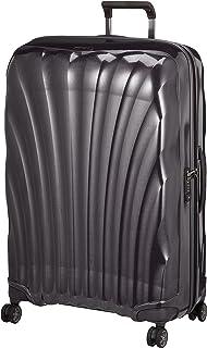 [サムソナイト] スーツケース シーライト スピナー81