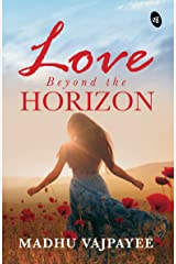 Love Beyond The Horizon Kindle Edition