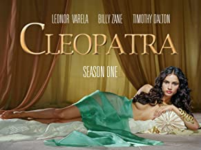 Best cleopatra full movie Reviews