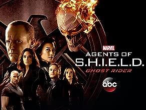 Best shield season 4 episode 1 Reviews