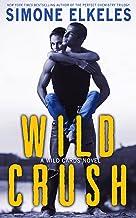 Wild Crush (Wild Cards)