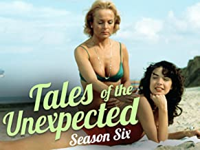 Best tales of the unexpected episode 1 Reviews
