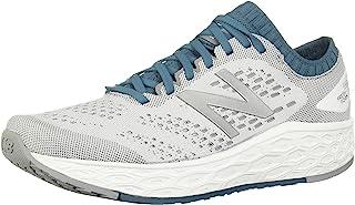 حذاء Vongo V4 الجديد للرجال من New Balance