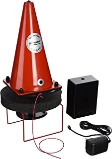 poolguard safety buoy pool alarm