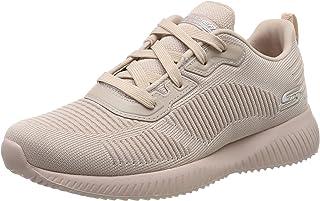 619020f7acc42 Amazon.com: Wear Tough - Amazon Global Store: Clothing, Shoes & Jewelry
