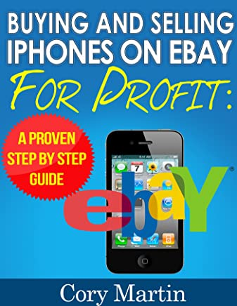 Amazon com: iPhone & iOS - eBay / Internet & Social Media: Books